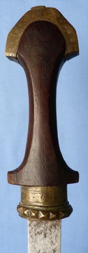 moroccan-jambiya-3