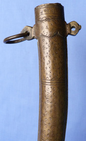 moroccan-jambiya-7