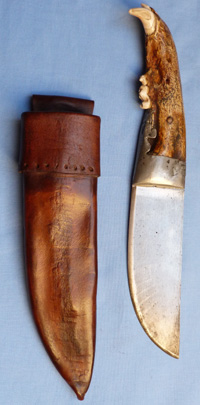 mountain-man-knife-2