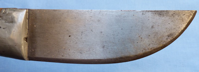 mountain-man-knife-6