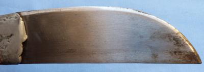 mountain-man-knife-7