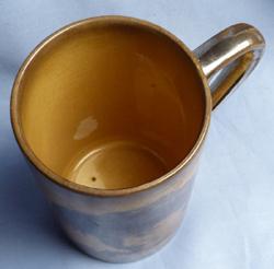 music-hall-mug-3