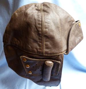 named-ww1-royal-flying-corps-flying-helmet-2