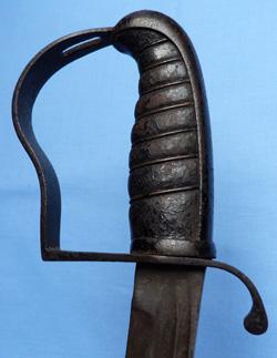 napoleonic-1796-pattern-type-sword-2