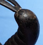 napoleonic-1796-pattern-type-sword-4
