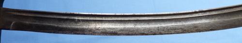 napoleonic-1796-pattern-type-sword-5