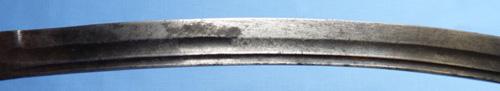 napoleonic-1796-pattern-type-sword-7