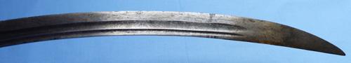 napoleonic-1796-pattern-type-sword-8