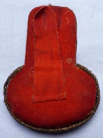 napoleonic-bayereuth-shoulderboard-2