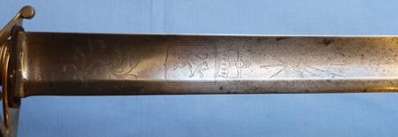 napoleonic-cavalry-officers-sword-11