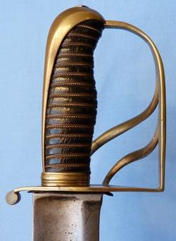 napoleonic-cavalry-officers-sword-3