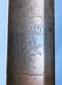 napoleonic-cavalry-officers-sword-9