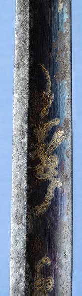 napoleonic-court-sword-11