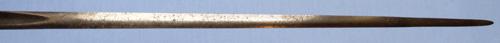 napoleonic-court-sword-13