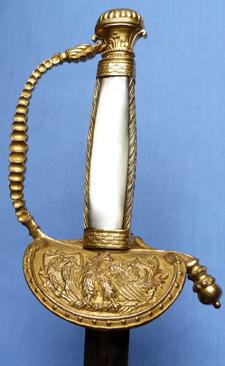 napoleonic-court-sword-2