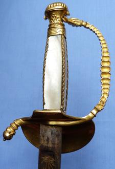 napoleonic-court-sword-3