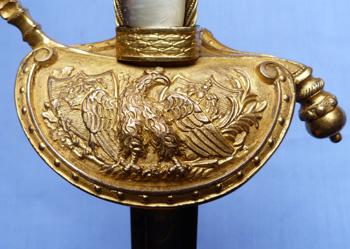 napoleonic-court-sword-4