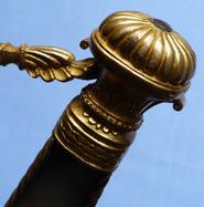 napoleonic-court-sword-5