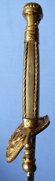 napoleonic-court-sword-6