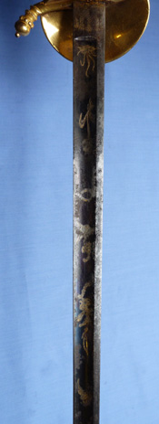 napoleonic-court-sword-7