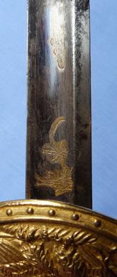 napoleonic-court-sword-9