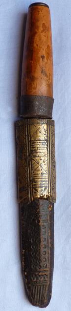 napoleonic-military-knife-1