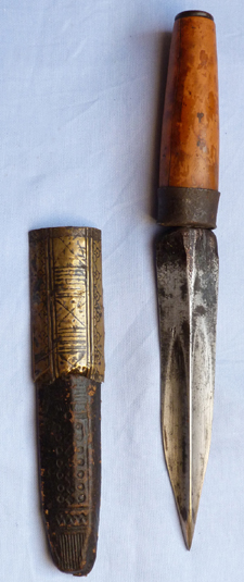 napoleonic-military-knife-2