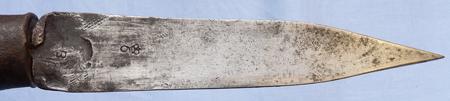 napoleonic-military-knife-7