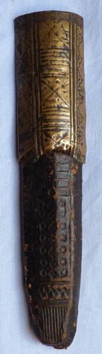 napoleonic-military-knife-8