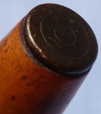 napoleonic-military-knife-88