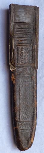 napoleonic-military-knife-9