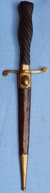 napoleonic-naval-dirk-1