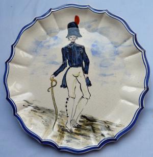 napoleonic-naval-plate-1