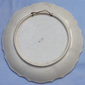 napoleonic-naval-plate-4