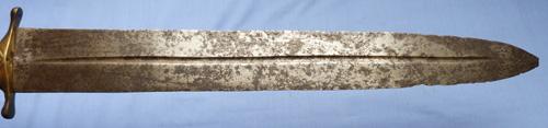 napoleonic-short-sword-5