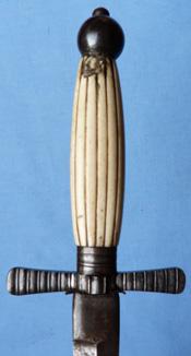 naval-midshipmans-dirk-3