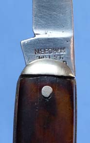 needham-antique-sheffield-penknife-3