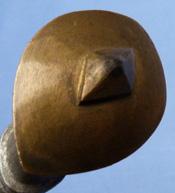 nepalese-alloy-kukri-5