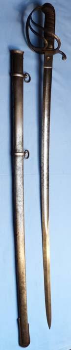 newcastle-artillery-volunteers-sword-2
