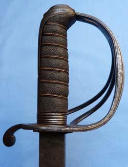 newcastle-artillery-volunteers-sword-4