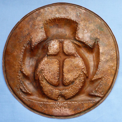 newlyn-copper-plaque-2