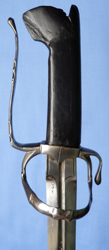 nimcha-17th-century-sword-2