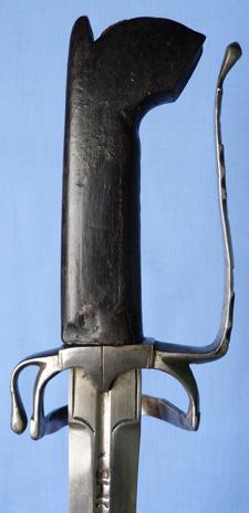 nimcha-17th-century-sword-3