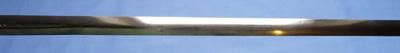 nimcha-17th-century-sword-8