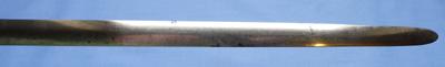 nimcha-17th-century-sword-9