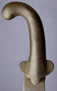 1700-indo-persian-wavy-sword-2