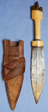 north-african-dagger-2