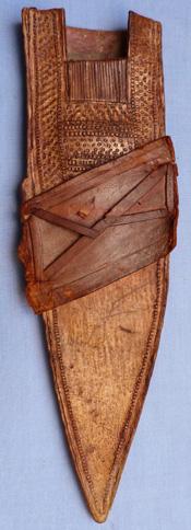 north-african-dagger-8
