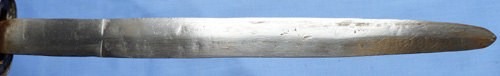 north-african-dagger-6