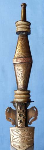 north-african-dagger-3